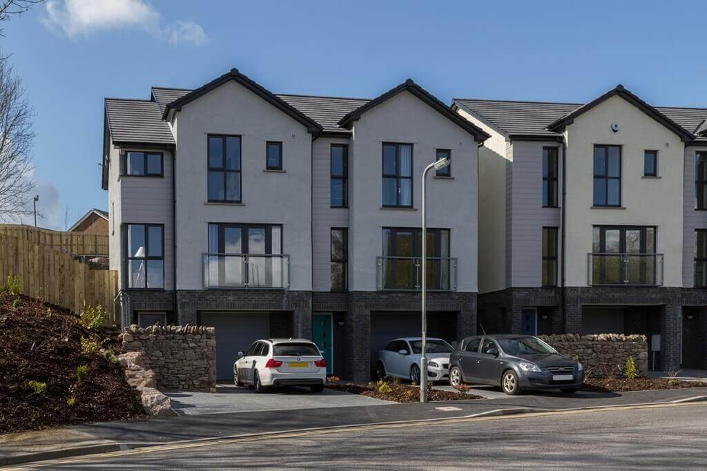 home design kendal the avenue houses for sale in kendal