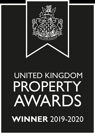 United Kingdom Property Awards