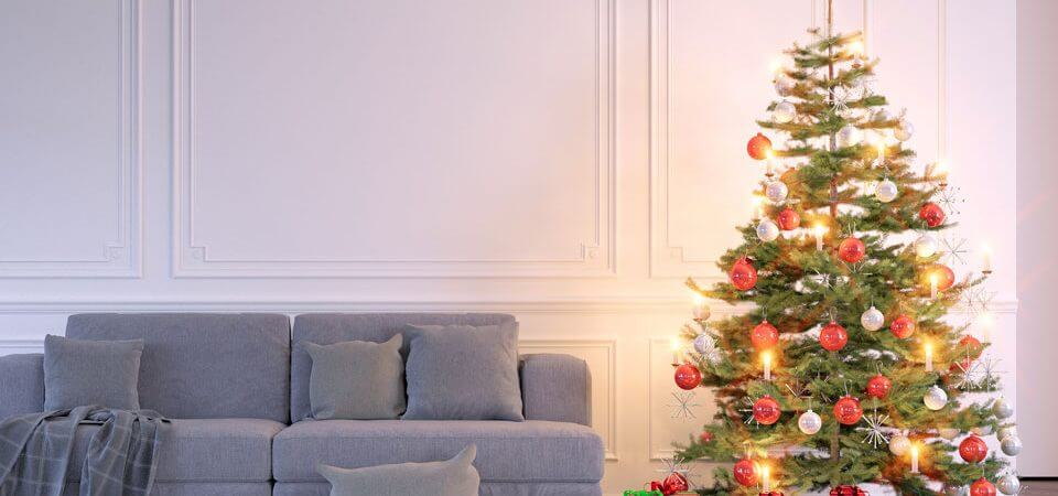 Image result for moving at christmas