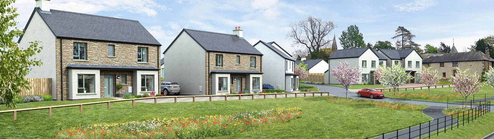 Houses for Sale in Allithwaite